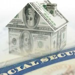 reverse-mortgage-delay-social-security