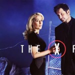 2015 Fall TV schedule, X-Files