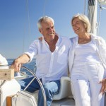 Retirement Strategy after 60