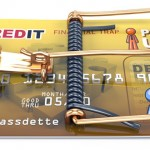 Zero Interest Credit Card Offers
