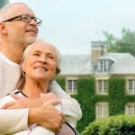 considering a reverse mortgage