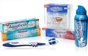 What To Look For In Oral Products