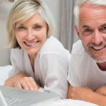 new-reverse-mortgage-rules