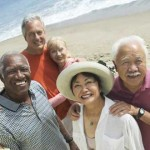 reverse mortgage popularity