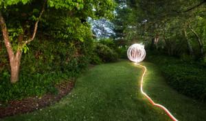 lightpainting-orbs