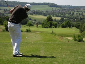 golf-241236_1280