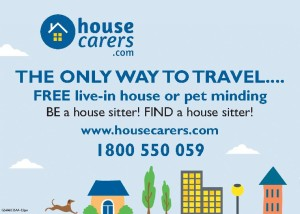 housecarersTravel